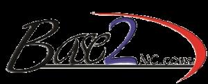 Base2NC